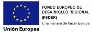 union-europea-feder-banner-png